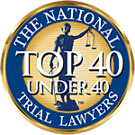 Han Law Group, The National Trial Lawyers Top 40 under 40