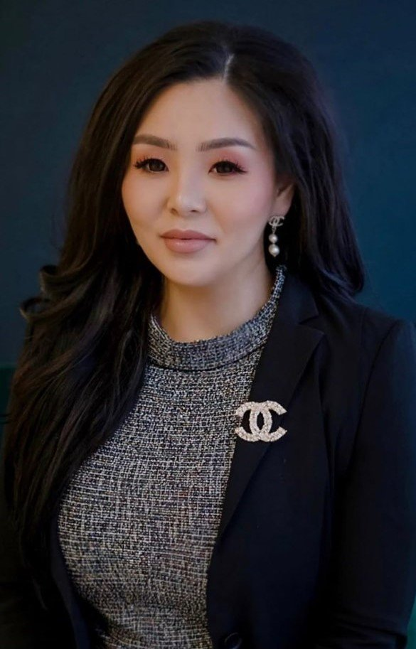 Han Law Group, Christine Han Attorney