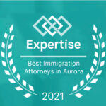 Han Law Group, Best Immigration Attorneys in Aurora